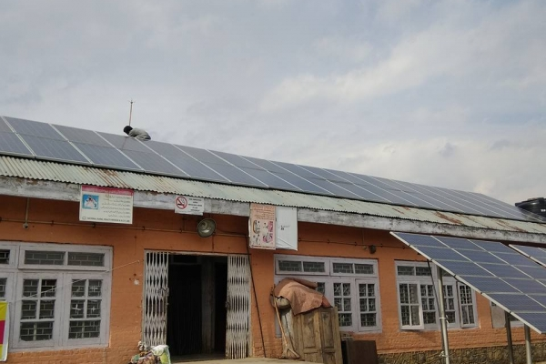 bluebird-solar-off-grid-solar-rooftop-solution-10-kw-primary-health-centre-khag-srinagar-10A87B0F56-D151-26C8-51A4-309244AA7B01.jpg