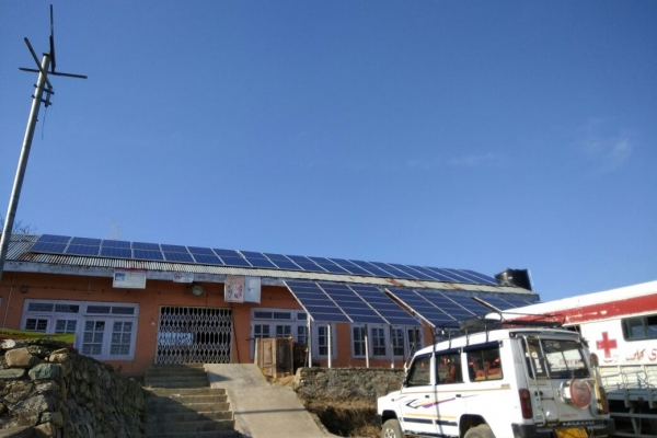 bluebird-solar-off-grid-solar-rooftop-solution-10-kw-primary-health-centre-khag-srinagar-817BF7BFD-7C1E-1659-8014-2DC3F1B3A3C3.jpg