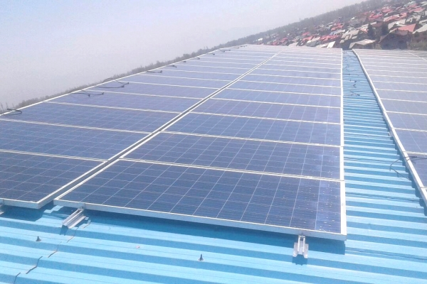 200-kw-on-grid-solar-rooftop-solution-jammu-police-hradquarter-182E5C8B94-A81A-8816-E735-EDC5BF8AEB28.jpg