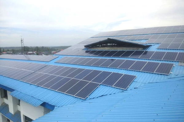 200-kw-on-grid-solar-rooftop-solution-jammu-police-hradquarter-24F395EE7A-66BC-51D5-FF2F-7D03F7CC0B29.jpg