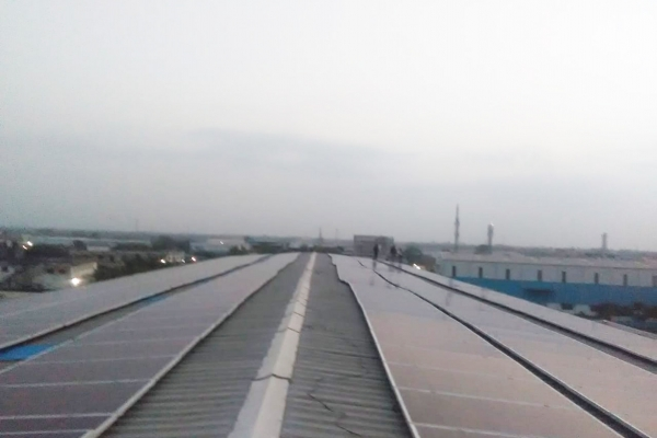 200-kw-ongrid-solar-rooftop-system-atoz-industries-moradabad-5C9A0CD4B-344C-D978-79D4-F4416309AE81.jpg