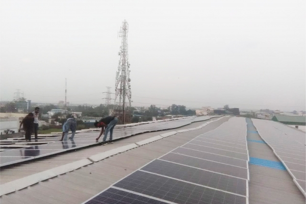 200-kw-ongrid-solar-rooftop-system-atoz-industries-moradabad-795722A54-A665-3F38-49FC-4BBB31485C18.jpg